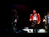 Michael Jackson - Thriller (1988 - 2009)
