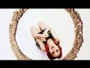 Nathalie - Anima di vento (Videoclip)