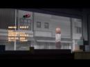Yuragi-sou no Yuuna-san - 02 [1080p] AYAYASubs