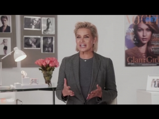 Making.a.Model.with.Yolanda.Hadid.S01E02
