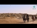 В защиту пророка Мухаммада ﷺ | Мухаммад аль-Арифи.