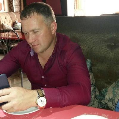 Анатолий Богдасарян