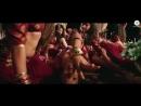 Aao Raja Gabbar Is Back Chitrangada Singh Yo Yo Honey Singh Neha Kakkar DanceParty