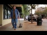 Второй трейлер фильма «Удивительный мир Марвена»