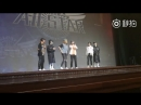 Пасхалочка N4 явление Булочки Тэн Синя народу видео из блога Тэн Синя