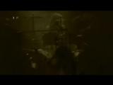 Deep Purple - Bella Donna