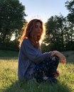 Евгения Драч фото #22