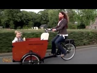 Самоделки, Изобретения и Удивительная техника ✦ Amazing Homemade Inventions ✦ 30