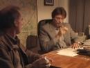 На углу у патриарших. сезон 3. 1-3 серия
