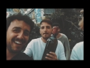 VONA PARALLEL- MAKING A SONG - FLIEG MIT MIR (Official Toursong 2018)