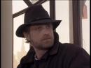 Пейзаж с убийством 1 серия (2002 г. )