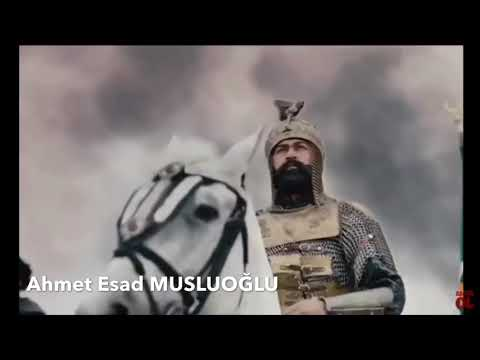 MHP Recep TAYYİP Erdoğan klibi