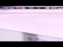 Чудо-гол Овечкина в ворота «Финикса»