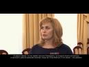 Светлана Капанина о президенте, на которого можно положиться