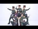 あんスタ 鬼KYOKAN 踊ってみた コスプレ sm32392320