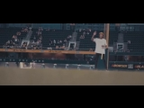 Wiz Khalifa ft. Smokepurpp - Captain(trailer)