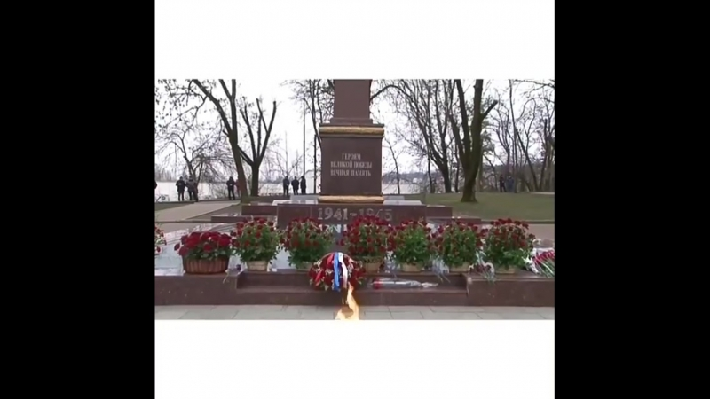 День защитника Отечества в Нальчике, 23.03.2018