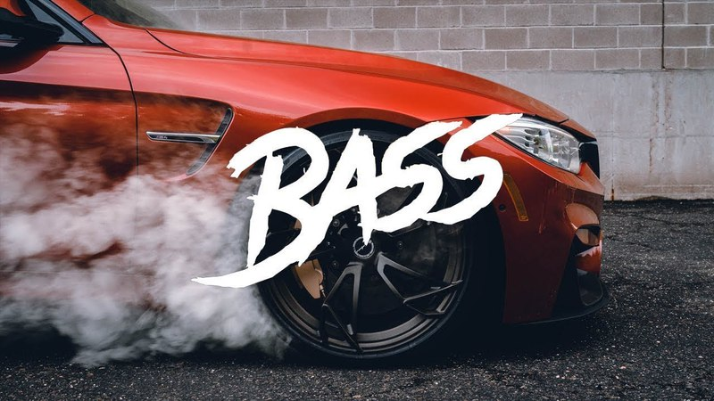 🔈BASS BOOSTED🔈 SONG FOR CAR MUSIC MIX 2018 🔥 BEST TRAP, BASS, EDM PARTY ELECTRO HOUSE 2018