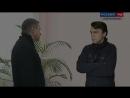 Владимир Соловьев_ самое откровенное интервью