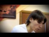 Оздоровление и Восстановление. Массаж Москва #смотреть #фильм #кино #msk фильм кино видео #массаж #хентай #porno #anal #минет