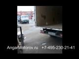 Отправка Двигателя Кия Церато Оптима Спортейдж Соренто Хюндай ай икс 35 Соната С