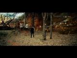 ВУАЛЬ Трейлер (2017) Боевик Исторический Фильм HD ( 720 X 1280 ) и.mp4