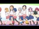 Opening1 SakiBiyori