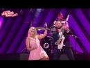 Beatrice Egli - Kick im Augenblick (Live ¦ Das große Sommer-Hit-Festival 2017 - ZDF)
