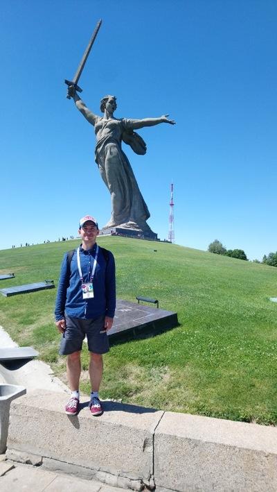 Дмитрий Денисенко