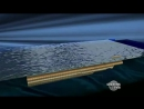 North Korea: Earthquake hits Sea of Japan - Ring of Fire shudders amid missile test fear