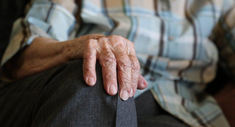 Томички, ограбившие престарелую женщину, ответят перед судом