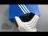 Видео обзор на Crazy 1 ADV Sock Primeknit
