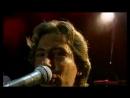 Воскресение - Кто Виноват Live 1994