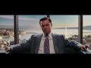 Швейцарская схема отмывания денег - Волк с Уолл-Стрит 2013 отрывок / сцена / момент