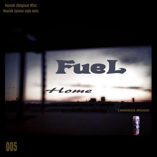 Fuel альбом Home