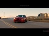 3 Doors Down remix(777)