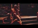 Ани Лорак - грандиозная премьера шоу DIVA. 16 февраля, Минск-Арена