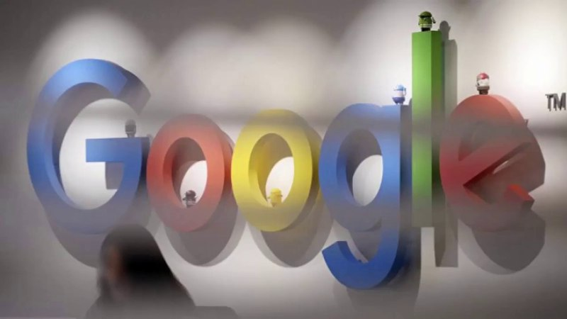 Ответные санкции В России заблокировали Google! - YouTube