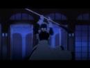 Пираты «Чёрной лагуны» Black Lagoon Robertas Blood Trail 25 серия/OVA AniDub BDRip