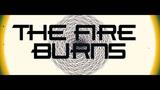 ALERA - VIRUS (LYRIC VIDEO)
