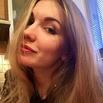 Валентина Карелина