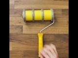 Простые способы домашнего ремонта.