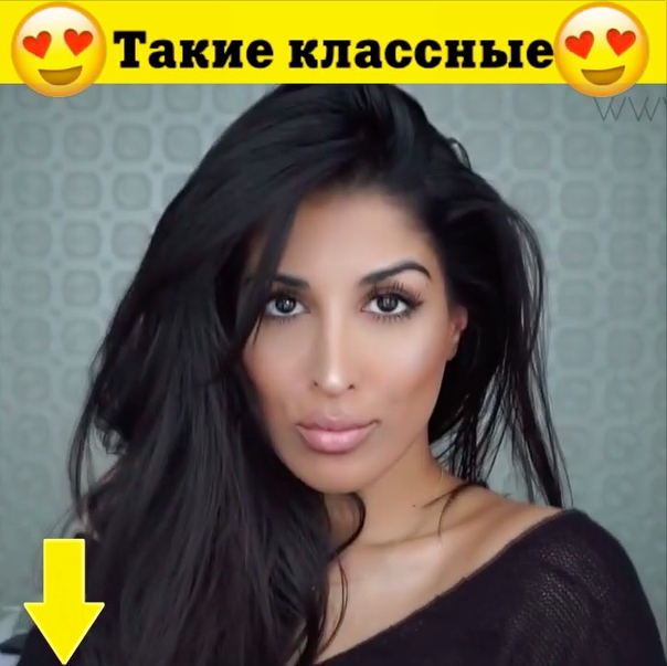 Кейс: льем на Princess Hair с инстаграма (420 450 руб.)