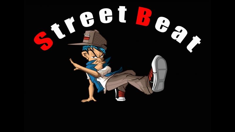 StreetBeat