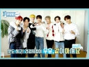 [Видео] 171029 GOT7 - Milk Song @ Inkigayo