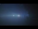 Пик Данте Dante's Peak 1997 1080p Перевод ОРТ VHS