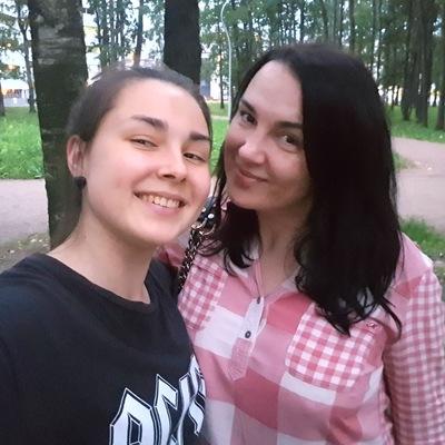 Нина Захаревич