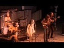 Janis Joplin Ball and Chain Combination of The Two Monterey