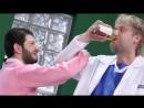 Понять и простить - Михаил Галустян Документальные фильмы