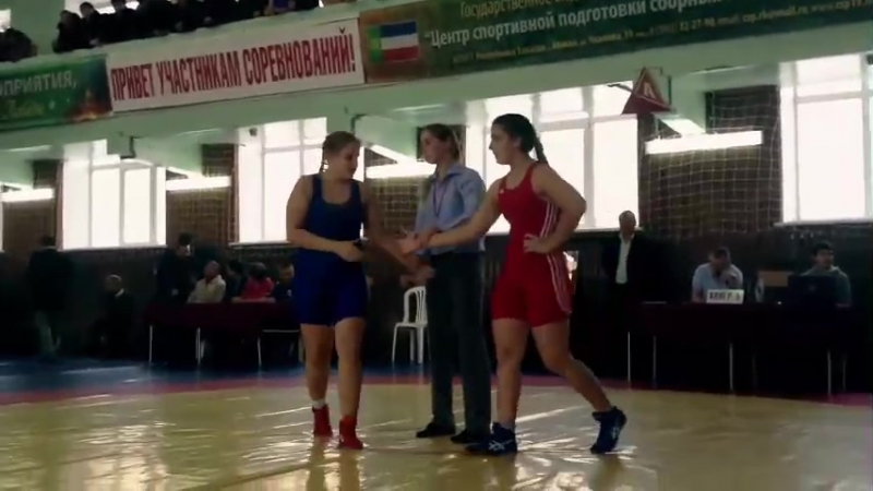 Бросок Кобры